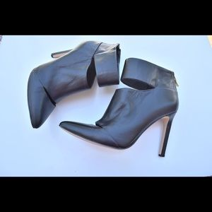 BCBGeneration Ankle booties